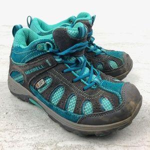 Merrell Litte Kids Hiking boots